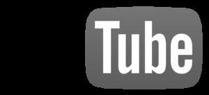 YouTube-logo-bw