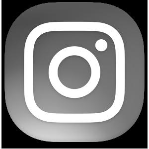 instagram logobw